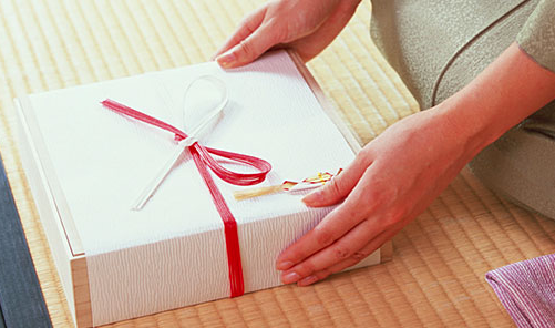 Oseibo – a cool Japanese traditional winter gift-giving ...